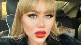 «Мынивчем невиноваты»: зареванная звезда «Дома-2» рассказала отрагедии