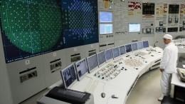 «Повторение Фукусимы невозможно»— почему так безопасна ЛАЭС-2 под Петербургом
