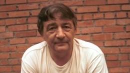 Младший брат Эдуарда Успенского умер откоронавируса