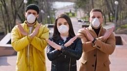 Глава ВОЗ предупредил онескольких «очень трудных» месяцах пандемии