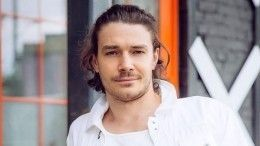 «Наконец-то стал собой!»— Звезда кино Максим Матвеев продемонстрировал лысину