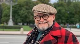 «Когда явмаске— ясвисток некрашу»: Васильев заявил, что современная мода «убивает» секс