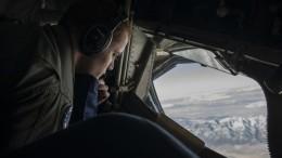 США презентовали главное оружие НАТО против РФ