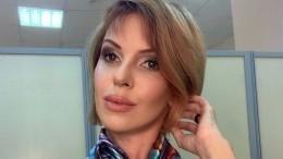 Бойфренд Натальи Штурм бесследно исчез спустя два месяца «нереальной любви»