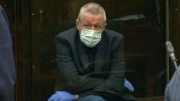 Семья погибшего вДТП сЕфремовым требует компенсировать расходы напохороны