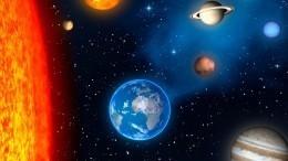 «Мир будет трясти»: чего ждать нанеделе с26октября по1ноября?