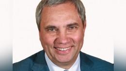 Что известно обубитом депутате Александре Петрове?