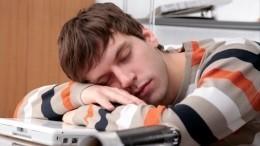 Как облегчить процесс пробуждения восенне-зимний период?