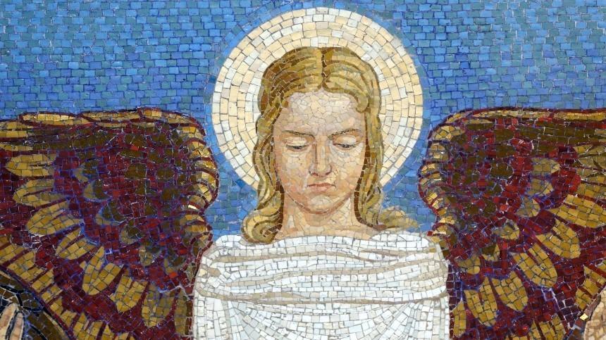 ТОП-4 счастливчика: укаких знаков зодиака сильнейшие ангелы-хранители