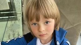 «Скажется напсихике»: врач сравнил воспитание Гном Гномыча с«насильственными действиями»