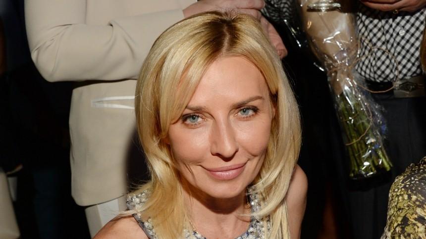 Овсиенко составила завещание илишила возлюбленного наследства