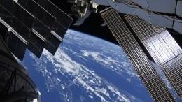 Спутник «Глонасс-К» вышел нарасчетную орбиту— видео
