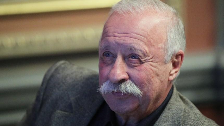 Якубович ответил, что будет с«Поле чудес» после его ухода