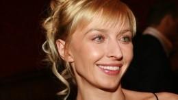 «Татьяна виллюзии»: таролог отом, какая роль взавещании Овсиенко отведена любимому