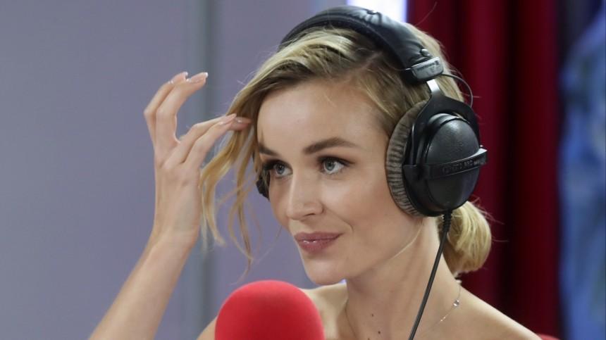 Подарили голос: Кто изроссийских знаменитостей озвучивал мультфильмы?