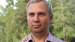 Кому могла быть выгодна смерть отца гонщика «Формулы -1» депутата Петрова?