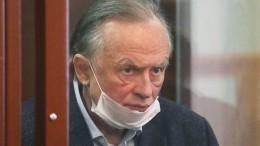 Свидетель рассказал, сколько женщин было удоцента-расчленителя Соколова