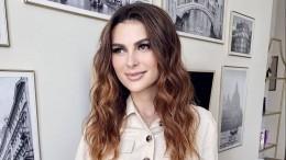 Знаменитого блогера Марию Солодар увезли наскорой— фото