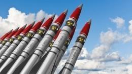 Предотвращение «холодной войны»: Эксперты оценили предложение Путина поДРСМД