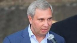 Убийство депутата Петрова связывают сгромким коррупционным скандалом