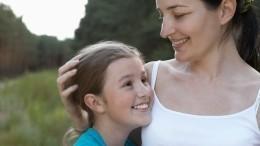 ТОП-7 запретных слов: как нельзя называть своего ребенка