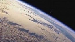 Радиолюбитель разоблачил испытания США водяного двигателя вкосмосе