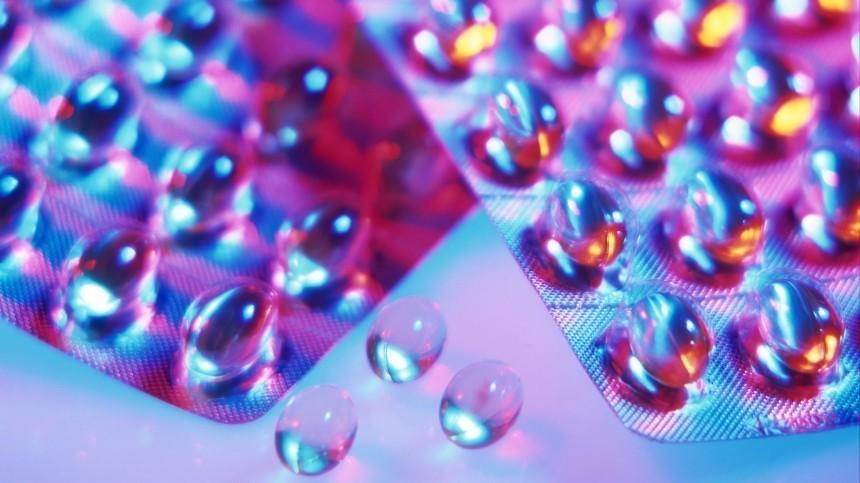 Минздрав перечислил препараты для профилактики коронавируса