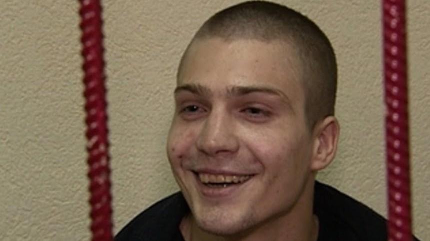 Убивал, расчленял иелсердца: жена маньяка Бычкова добивается его освобождения