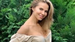 «Вместо инъекций использую фотошоп»: Казаченко ответила Борисовой наупреки визлишней ретуши