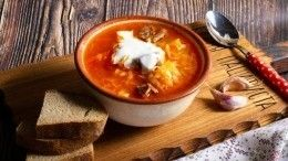 Готовим щиизкислой капусты— современный рецепт традиционного блюда России