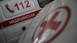 Песков прокомментировал ситуацию создравоохранением вроссийских регионах