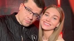 «Уже небыло секса»: Харламов рассказал опричинах развода сАсмус
