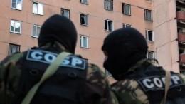 Боксера-насильника изБелоруссии разыскивают повсей Москве
