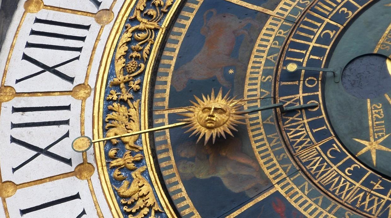 Гороскоп на2021 год для всех знаков зодиака