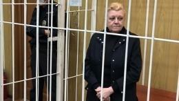 Согласитсяли вдова Баталова навозврат имущества без суда? Мнение адвоката