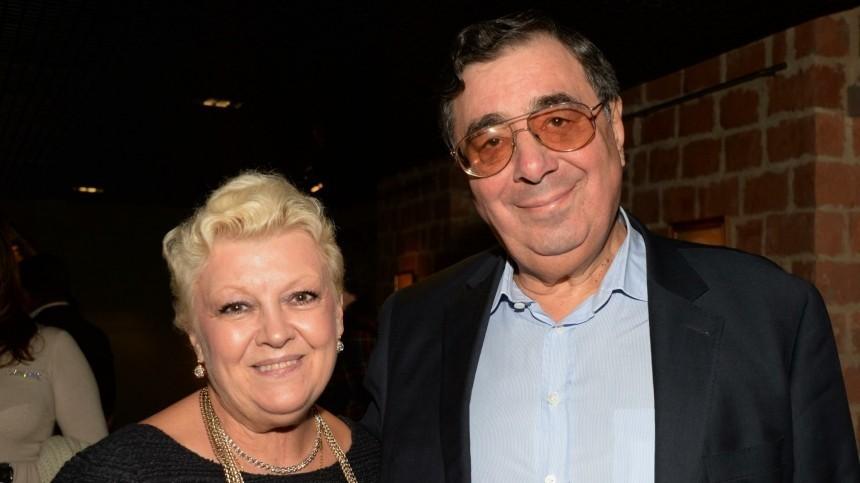 Адвокат Дрожжиной иЦивина заявил оготовности вернуть имущество Баталовым