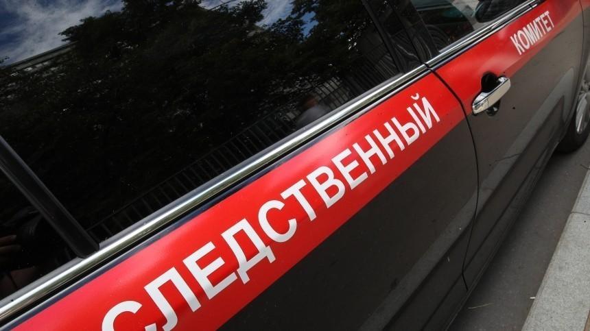 Против члена совета директоров «Сибантрацита» возбуждено уголовное дело