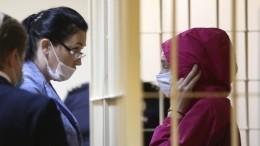 «Это каток ирыбу там ловить бесполезно»: Адвокат Кохал прокомментировала еевыступление всуде