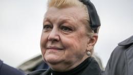 Как прокомментировал избиение Дрожжиной адвокат семьи Баталова?