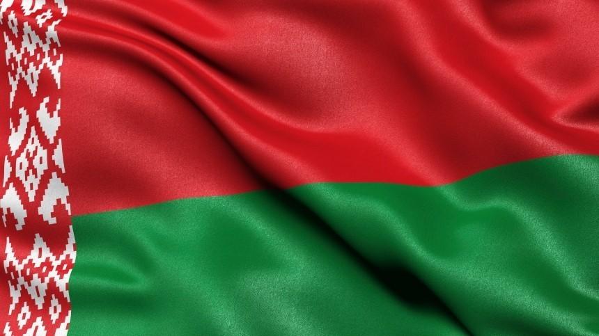 Белоруссия ограничила въезд вреспублику ряду соседних стран