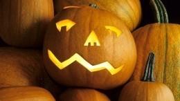Google запустил игру спривидениями вчесть Хеллоуина