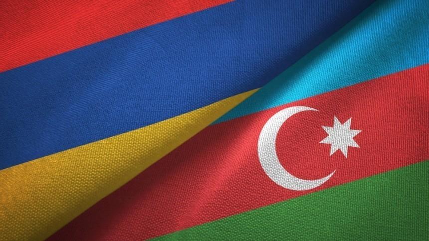 Позиция России: Путин неисключил передачу Азербайджану семи районов Армении