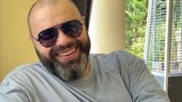 «Харламов!»— подписчики неузнали нафото молодого Максима Фадеева
