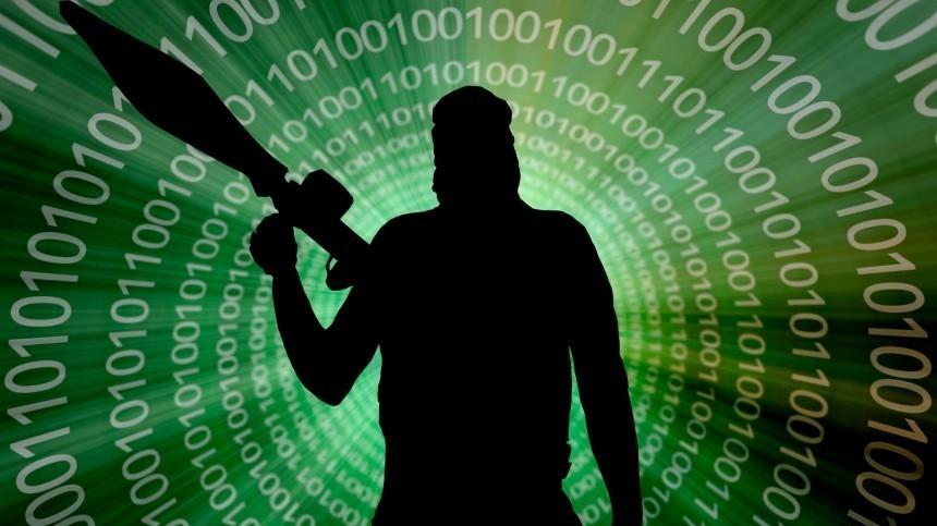 МИД РФзаявил, что террористы используют пандемию всвоих интересах