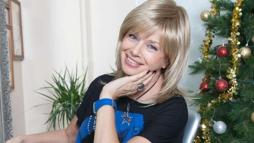 «Посей день жалею»— Елена Преснякова призналась, что делала аборт