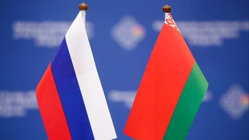 Лукашенко заявил, что уРоссии иБелоруссии нет друзей