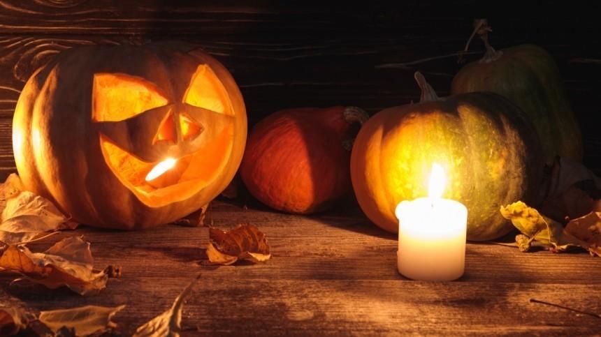Узнать будущее: проверенные способы гадания наХэллоуин