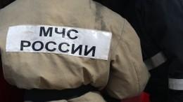 Видео: Последствия смертельного ДТП срейсовым автобусом вВоронежской области