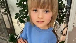 «Плющит непо-детски»: Гном Гномыч записал версию «Черного бумера» для Манукяна