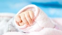 Сомнительный бизнес: Почему закон осуррогатном материнстве вРФтребует доработки